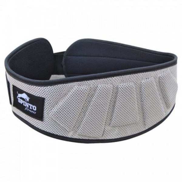 Foam Weight Lifting Belt