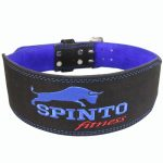 4 inch weight lifting belt