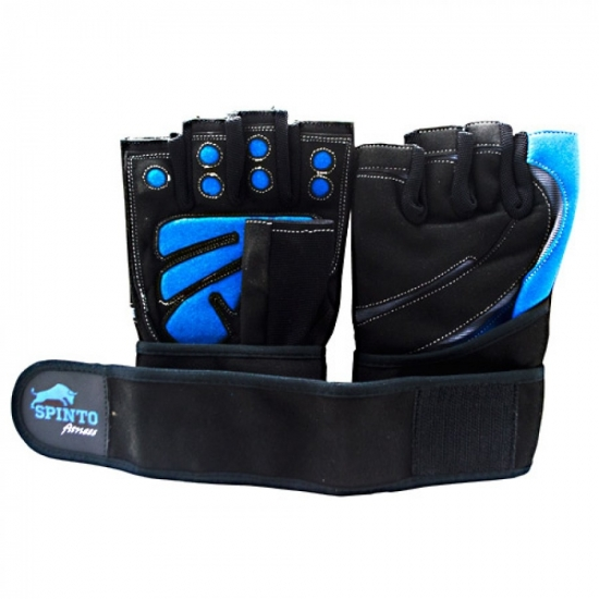 Weight Lifting Gloves for mens