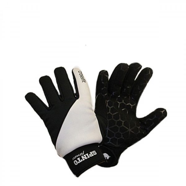Full Finger Workout Gloves