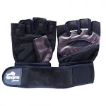 Weight lifting gloves mens